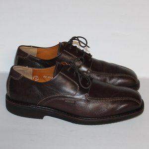 Mephisto Shoes Air-Relaxed Goodyear Welt